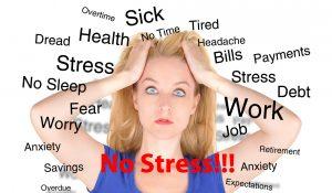 Polonia Oggi: Lavoro, che stress!!