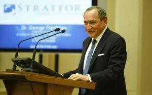 L'analista George Friedman punta sulla crescita della Polonia