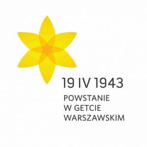 Il 74° anniversario della rivolta del ghetto di Varsavia