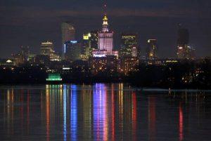 Polonia: Cresce l'acquisto di proprietà di lusso