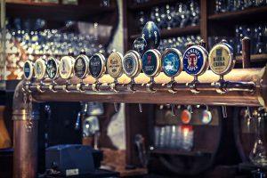 Polonia Oggi: Polonia, il paese che ama la birra