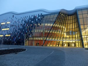 Polonia Oggi: A luglio Cracovia ospita il Comitato del Patrimonio Mondiale UNESCO