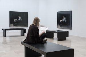 Polonia Oggi: Il padiglione polacco alla 57^ Biennale di Venezia