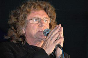 Polonia Oggi:  Si è spento il musicista Zbigniew Wodecki