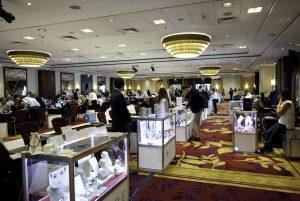 Italia secondo esportatore di gioielli in Polonia
