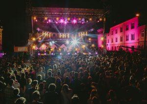 Polonia Oggi: Il Festival della Cultura Ebraica a Cracovia