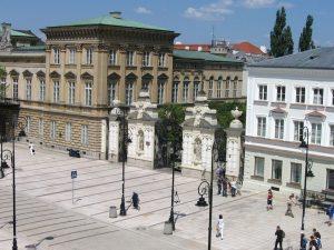 Polonia Oggi: La classifica 2017 delle università polacche