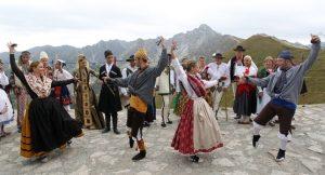 Polonia Oggi: Iniziata la stagione turistica di Zakopane