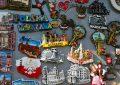 Polonia Oggi: L'anno scorso 17 milioni di turisti in Polonia