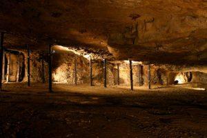 Polonia Oggi: Il sito di Tarnowskie Góry nella lista UNESCO dei patrimoni dell'umanità