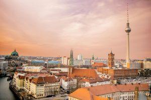 Polonia Oggi: Un nuovo collegamento ferroviario tra Breslavia e Berlino