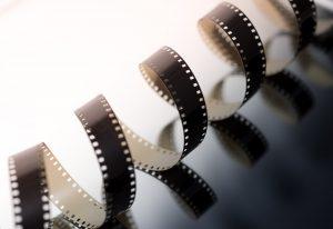 Polonia Oggi: Tre film polacchi tra i candidati agli Oscar europei