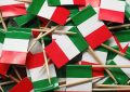 Italiano parlato, tante lingue quanti italiani