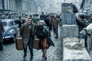 Breslavia candidata per la miglior location cinematografica europea
