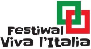 VI edizione del Festival Viva l'Italia