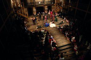 Polonia Oggi: EFFE Award per lo Shakespeare Festival di Danzica