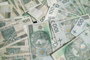 Moody's conferma il rating e l'outlook della Polonia