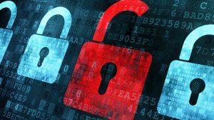 Nuovo regolamento europeo sulla protezione dei dati personali
