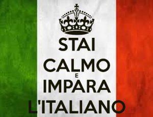 Zwroty, które koniecznie musisz znać, aby mówić po włosku jak Włosi!