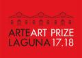12. edycja Konkursu Arte Laguna w Wenecji