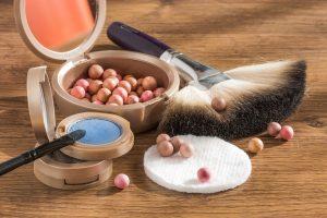 Deloitte: la Polonia è il sesto mercato europeo per la cosmetica