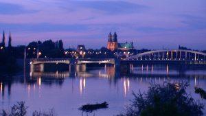 Polonia Oggi: Ottimi numeri per la stagione estiva a Poznan
