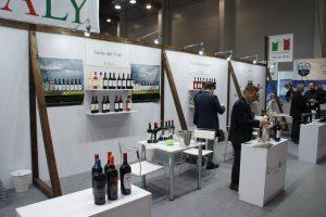 Polonia Oggi: Italia paese partner all'ENOEXPO di Cracovia