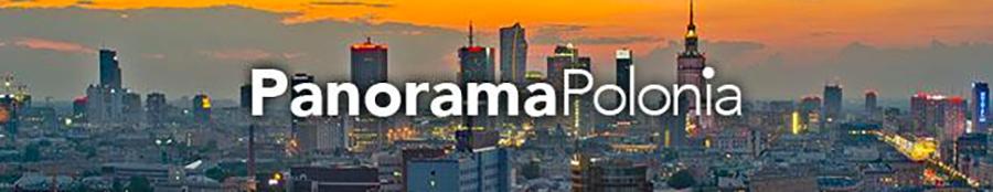 Panorama Polonia