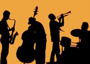Polonia Oggi: Il Festival Internazionale Jazz Jamboree a Varsavia