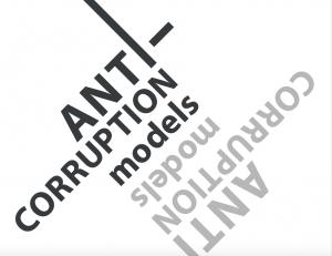 Convegno alla SGH sui modelli anti-corruzione