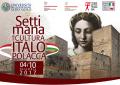 A Bari la Settimana della cultura italo-polacca