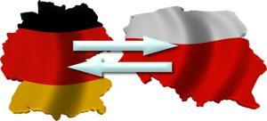 Polonia Oggi: Il 27% delle esportazioni polacche sono verso la Germania