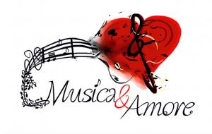 I concerti di beneficenza del progetto Musica & Amore