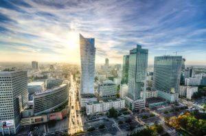 Polonia: un successo non solo economico