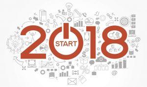 Polonia: le più importanti novità del 2018 per gli imprenditori
