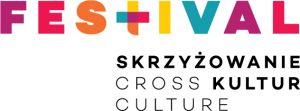 Już ponad 10 lat Festiwalu Skrzyżowanie Kultur