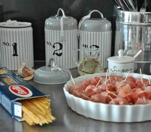 Cucina italiana: gli errori più comuni