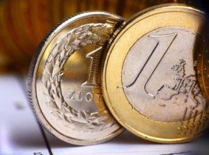 Polonia Oggi: Siti di cambio valuta, cifre da capogiro per il mercato polacco