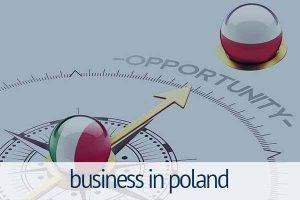 Polonia Oggi: Il 92% delle aziende straniere è soddisfatto di aver investito in Polonia