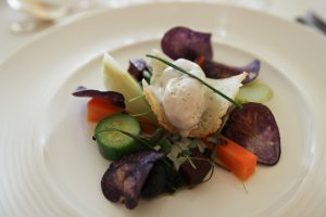 Non solo pistacchi, l'importanza della frutta secca oleosa