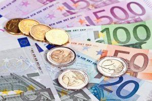 Polonia Oggi: Il 47% dei polacchi è contro l'introduzione dell'euro