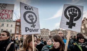Diritto all'aborto, possibili nuove restrizioni