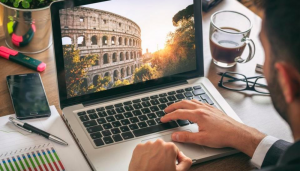 Missioni di operatori polacchi in Italia: un'opportunità per conoscere il Made in Italy nei luoghi di produzione