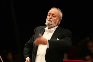 Giornata della Memoria: concerto speciale di Penderecki a Pordenone