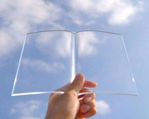 Qual è la portata della nuova legge sulla trasparenza pubblica per l'imprenditore?