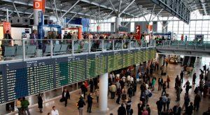 Polonia Oggi: Il 2017 anno record per gli aeroporti polacchi