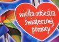 Polonia Oggi: La 26^ Finale della Grande Orchestra per la Beneficenza di Natale