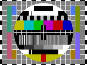 Telewizyjny język włoski