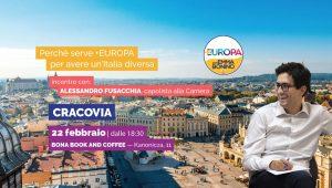 Fusacchia: trasformare gli Istituti Italiani di Cultura in avamposto di produzione culturale
