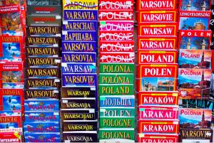 Organizzazione del Turismo Polacco: la Polonia è aperta, ospitale e sicura